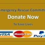 donate ERC