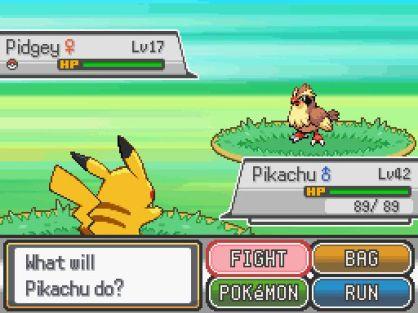 pokemon-battle-screen-inspiration