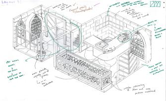 feedback-shop-layout-1