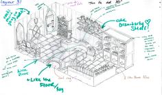 feedback-shop-layout-3
