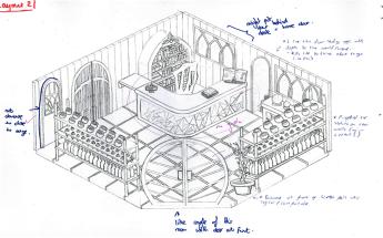 feedback-shop-layout-9
