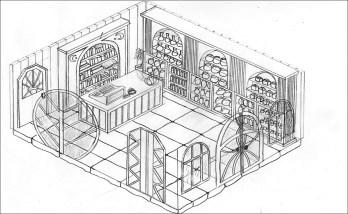 shop-layout-design-concept-2