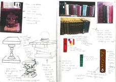 sketchbook-dev-shop-6