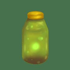 Study potion