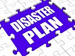 disaster-plan-puzzle-shows-danger-emergency-crisis-protection-disaster survival