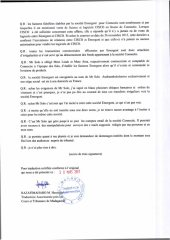 PV Juge d'instruction RANARISON Tsilavo du 3 septembre 2015 VF_Page2