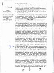 PV enquête policière RANARISON du 21 22 juillet 2015 en malgache et français_Page1