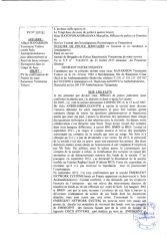 PV enquête policière RANARISON du 21 22 juillet 2015 en malgache et français_Page3