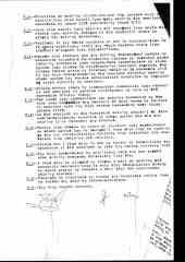 Ranarison Tsilavo interrogatoire juge instruction 3 sept 2015_Page2-min