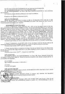 RANARISON Tsilavo jugement du 15 decembre 2015 avec l' extrait plumitif VF et VM_Page_2-min