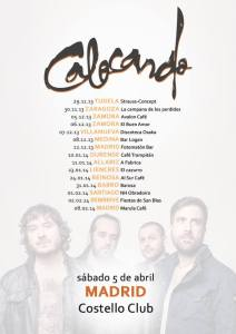 calocando1