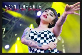 Mon Laferte
