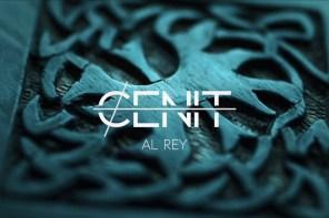 CENIT – AL REY