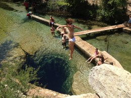 Jacobs-Well-2