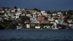 This image of Sydney's pristine coastal properties illuminates an interesting theory about how sharing ownership of houses may be a solution to the housing affordability crisis. Any of these houses that may have previously been unattainable are now a possibility thanks to ownership sharing.