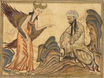 angel-encounter