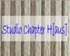スタジオチャプターハウス