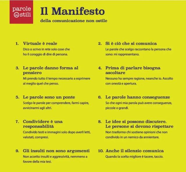 manifesto-parole-ostili