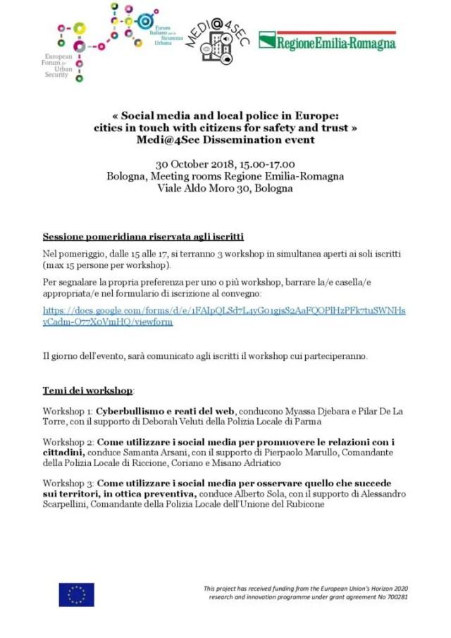 ProgrammaMedi-4Sec_Bologna30ottobre2018-page-002