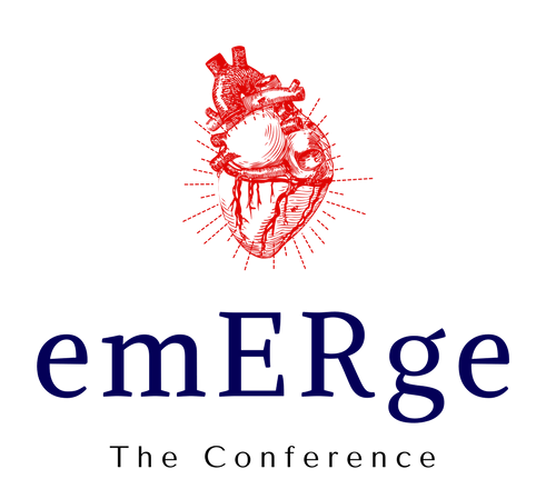 Emerge the Conference