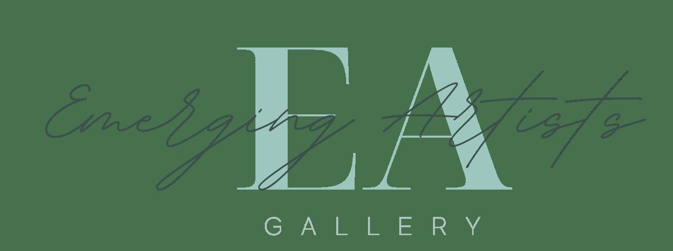 Emerging Artists Gallery – Studentenkunst