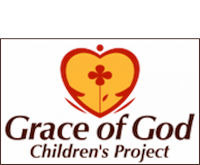 grace_of_god_childrens_project_logo