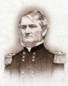 Polk,_Leonidas,_1806-1864