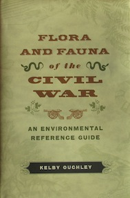 FloraFauna-cover