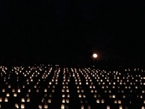 LUMINARIA-Moon-sm