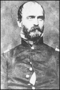 Lewis A. Armistead