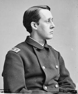 Francis C. Barlow