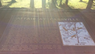 AffairAtCassville