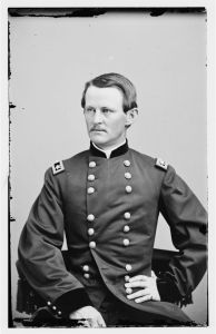 Wesley Merritt. Courtesy of the Library of Congress.