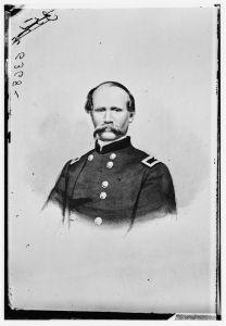 Robert S Granger