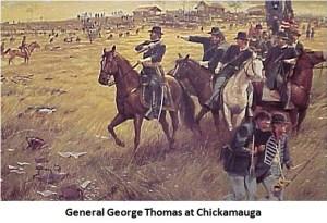 gen-george-thomas-at-chickamauga