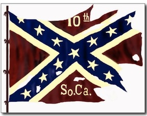 10th_south_carolina_infantry_regiment_post_card-raee55f0bad374f47bb1f42029810a600_vgbaq_8byvr_512