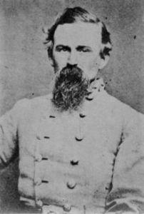 Brig. Gen. George Doles