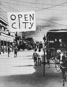 Manila_declared_open_city