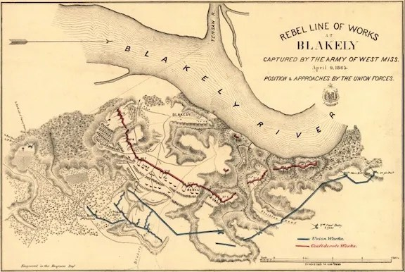 fort-blakely-historic-map-925