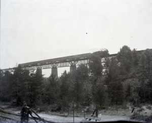 High Bridge.
