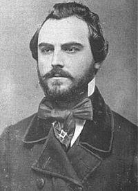 Brig. Gen. Alfred Iverson