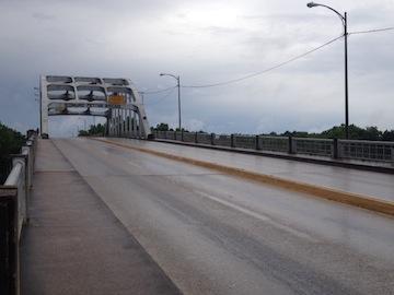 Selma-BridgeM