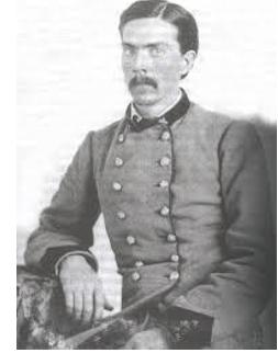 Hunter McGuire