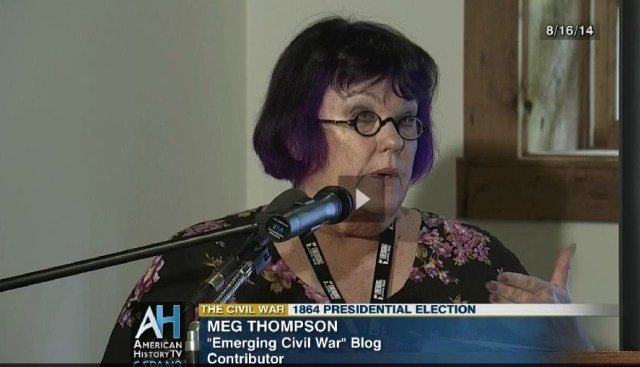 Meg 2014 Symposium