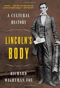 Lincolns Body