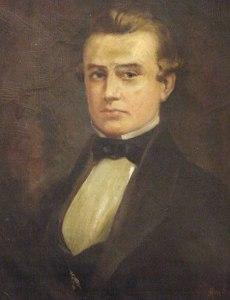 Arthur Lee Rogers