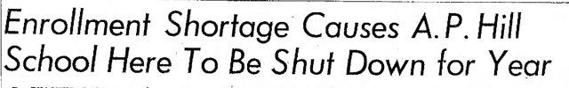 Petersburg Progress-Index, September 15, 1960