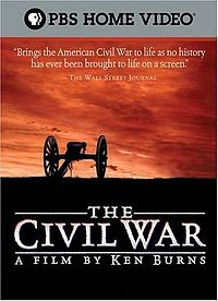 200px-Civil_war