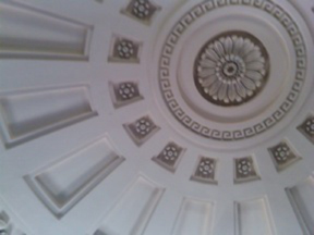 QuincyChurchCeiling