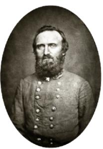 Jackson's Winchester Photograph